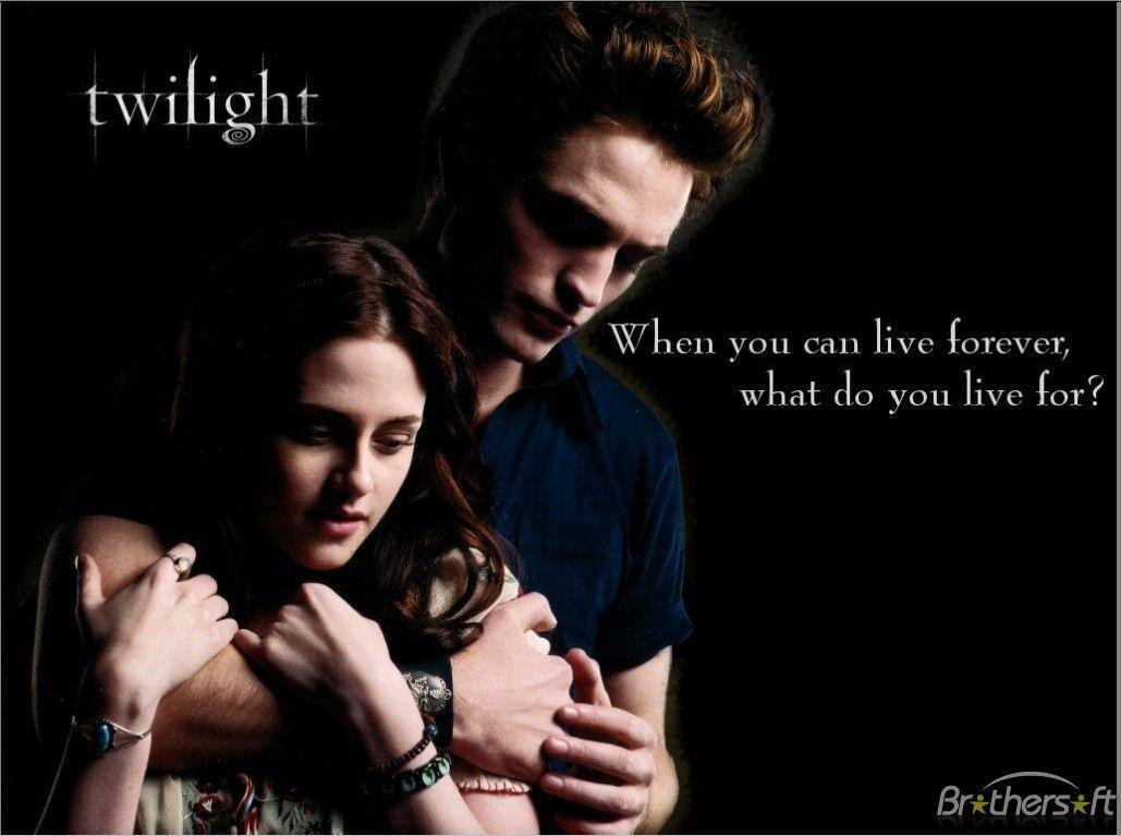 twilight movie download free full movie