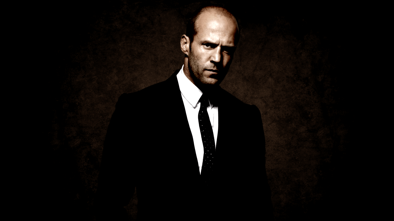 Wallpapers Of Jason Statham - Wallpaper Cave