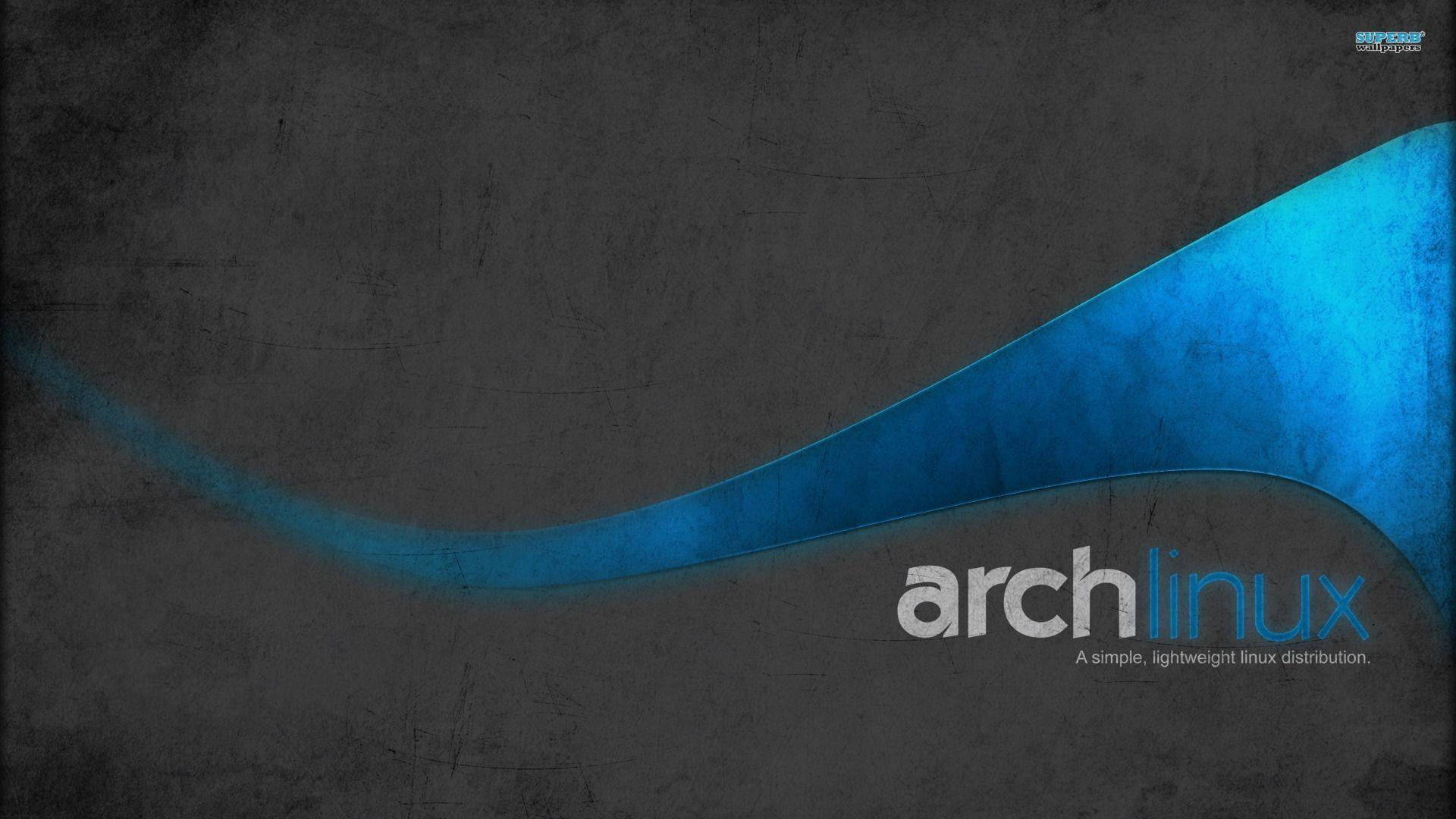 arch linux wallpapers wallpaper cave