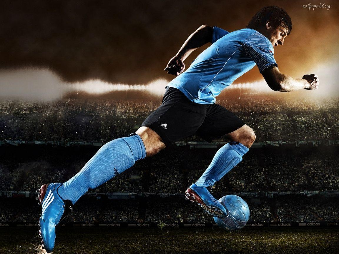 Adidas Soccer Wallpaper | coolstyle wallpapers.