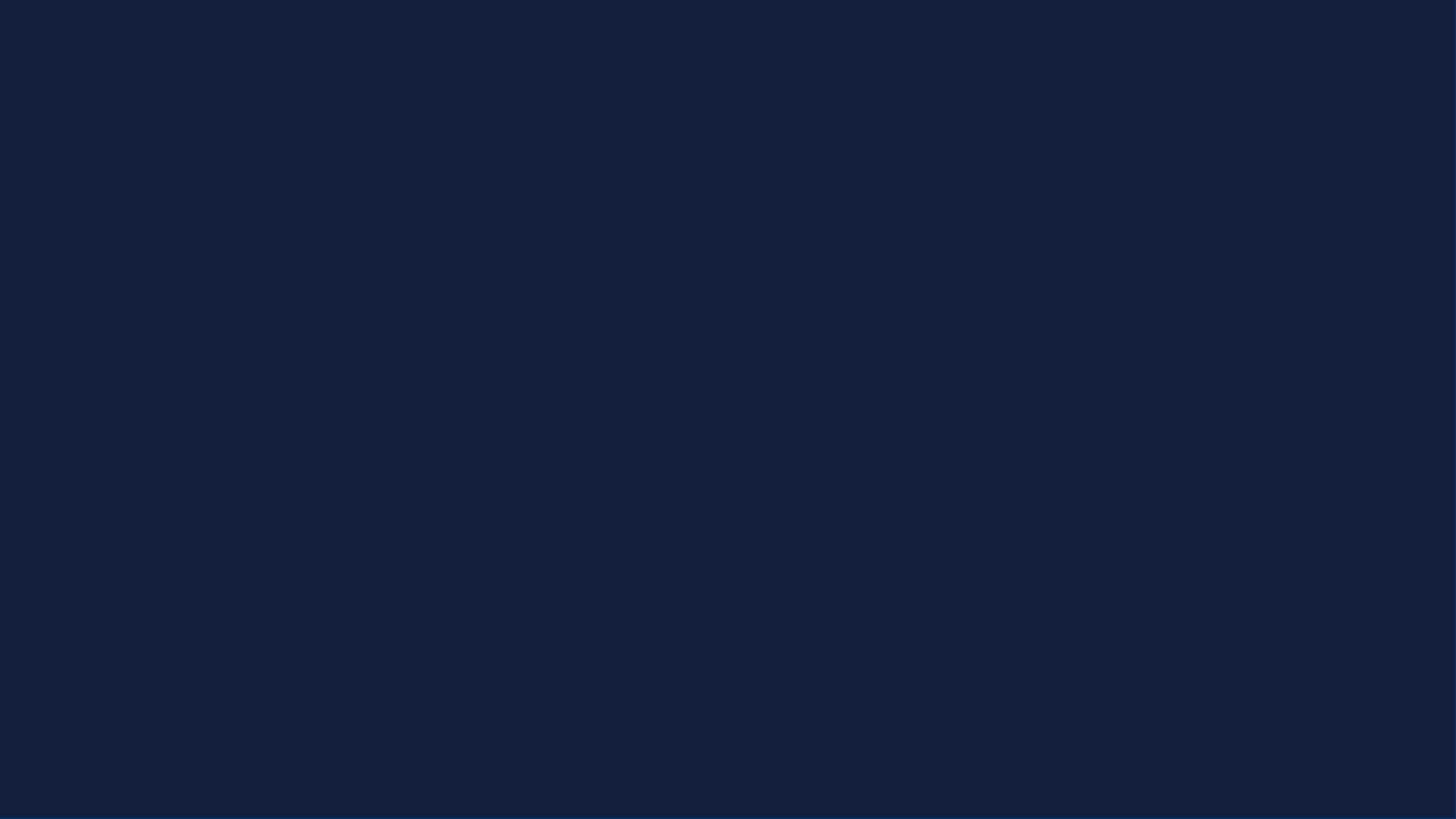Navy Blue Backgrounds