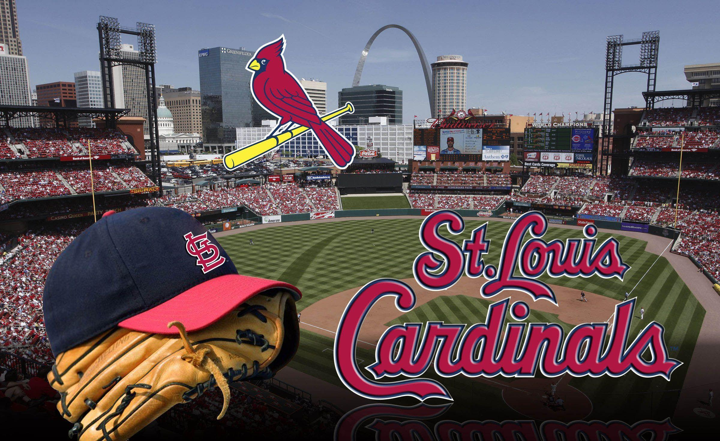 st louis cardinals The prospect development pipeline (pdp) is a collaborative effort between major league baseball and usa baseball the program's objective is to establish an official identification and player.