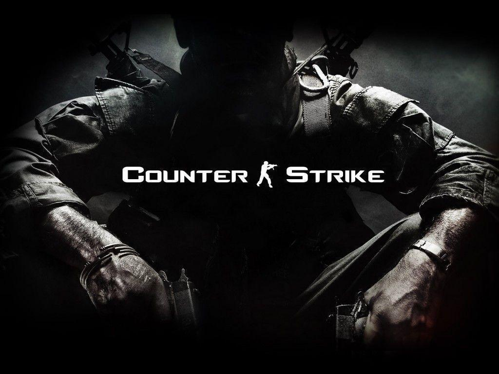 Counter Strike Wallpapers - Wallpaper Cave Counter Strike Wallpaper Hd