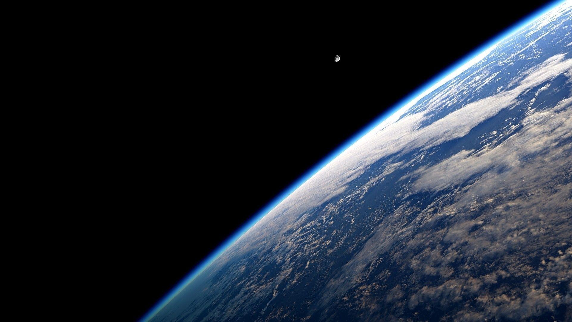 earth wallpaper hd 1080p - photo #14