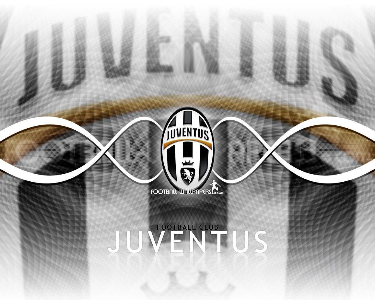 Juventus Logo Wallpapers | HD Wallpapers Base