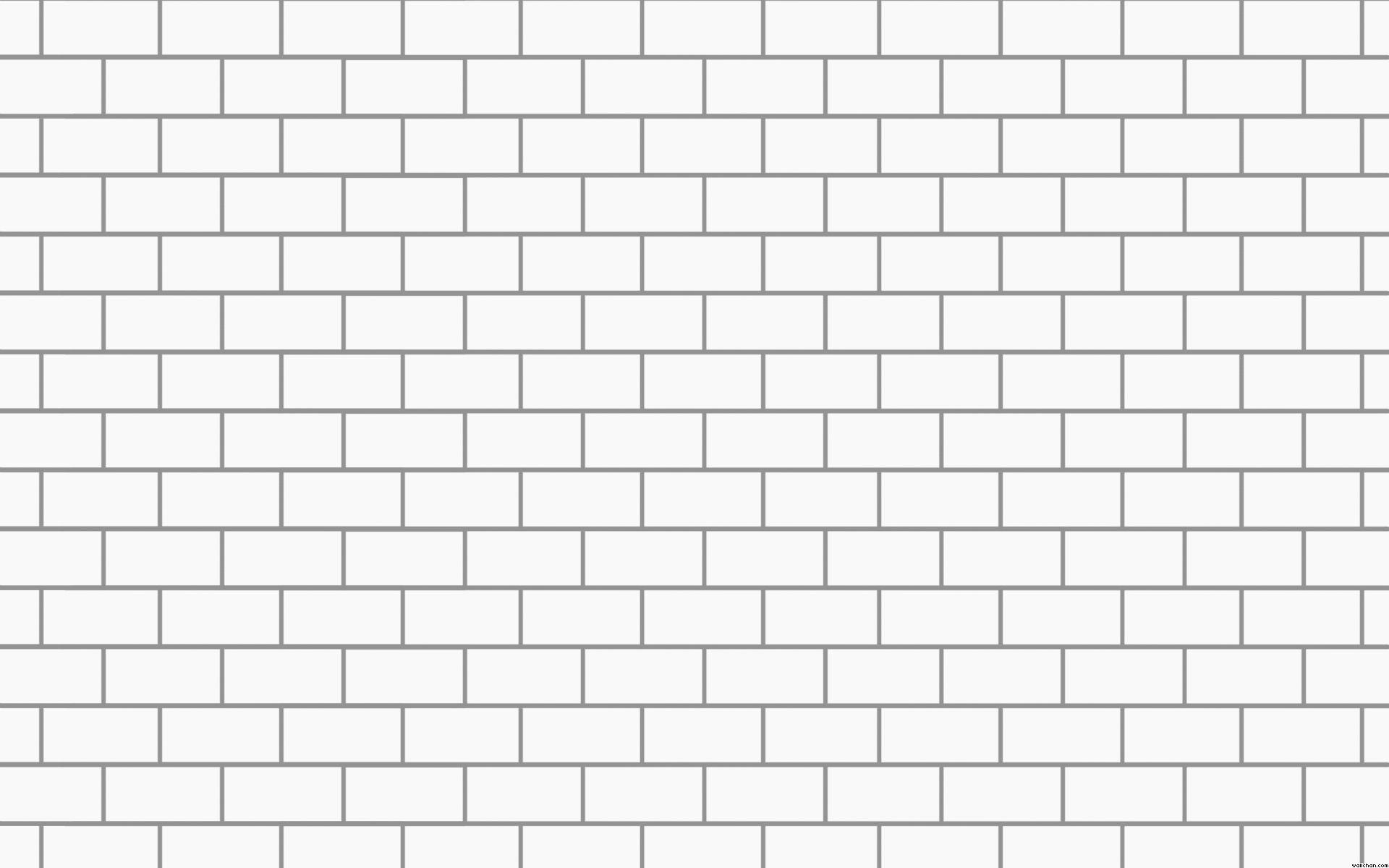 Pink Floyd The Wall Wallpapers