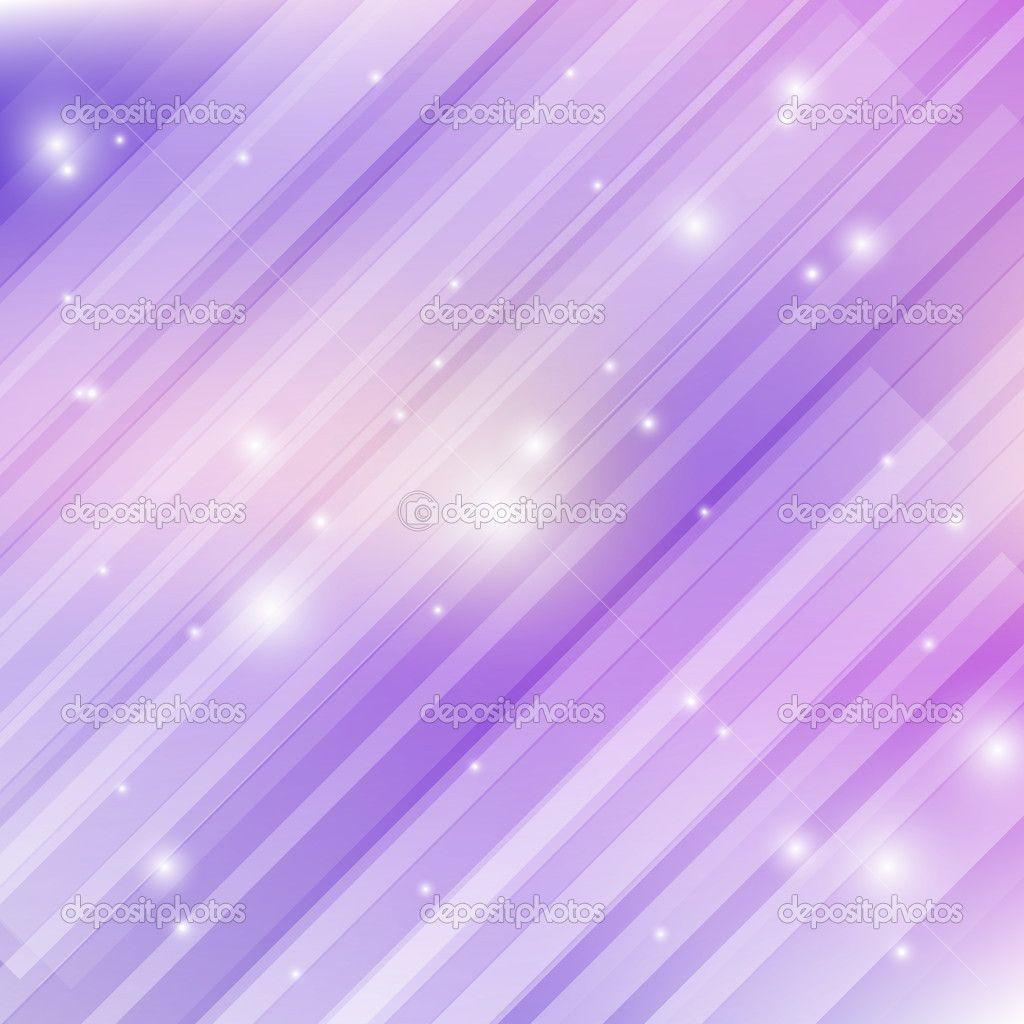 pictures of purple backgrounds wallpaper cave