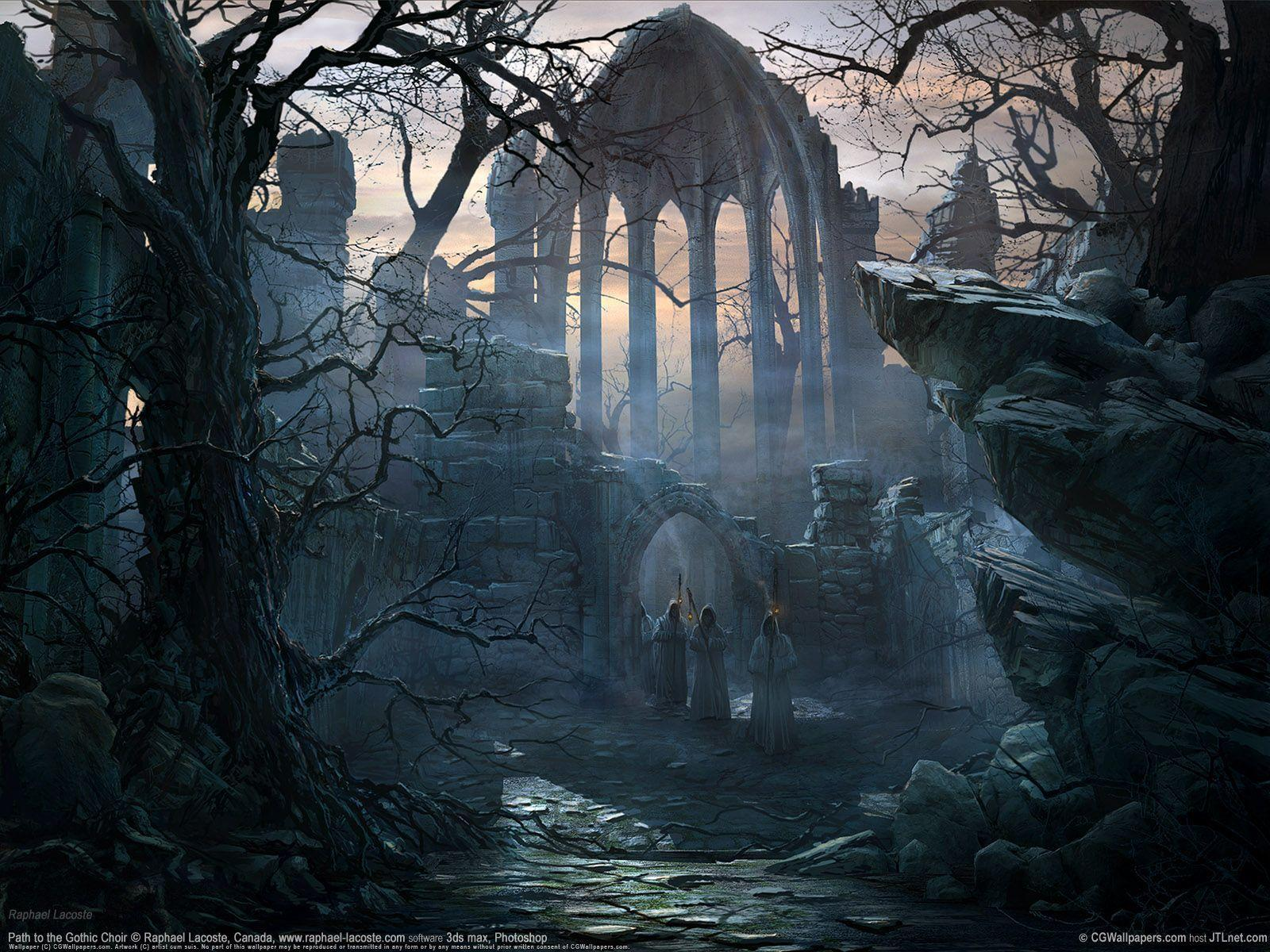 goth backgrounds twitter - photo #48