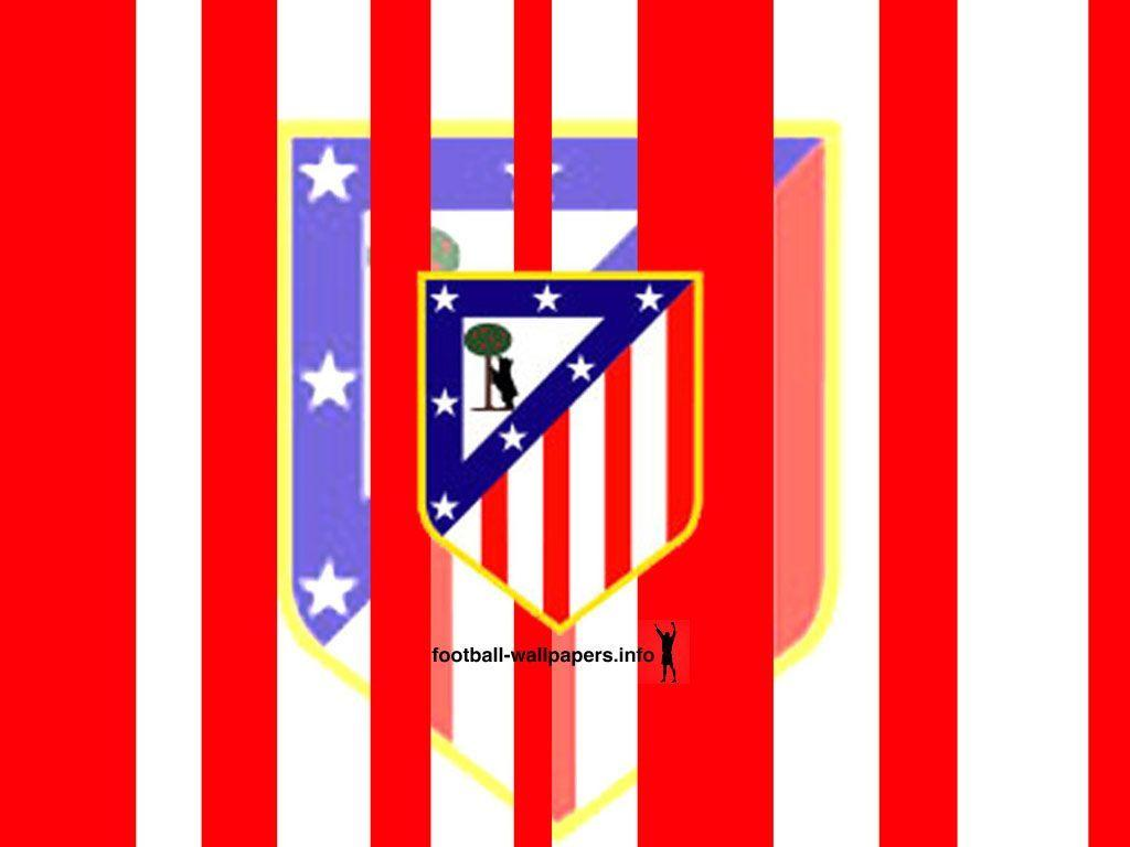 Atletico Madrid Wallpaper Free Download 2013