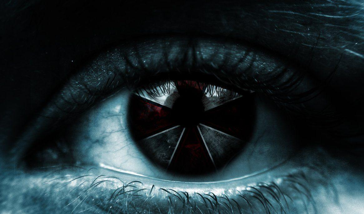 Pix For > Umbrella Corporation Wallpapers