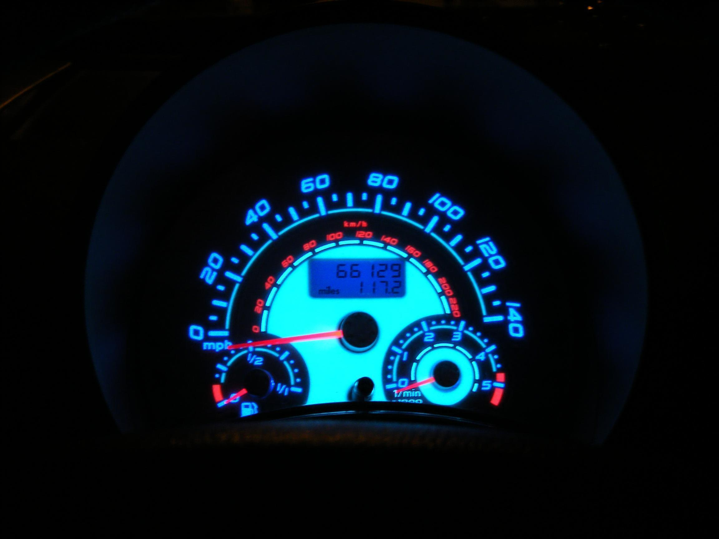 Pix For > Cool Speedometer Wallpapers