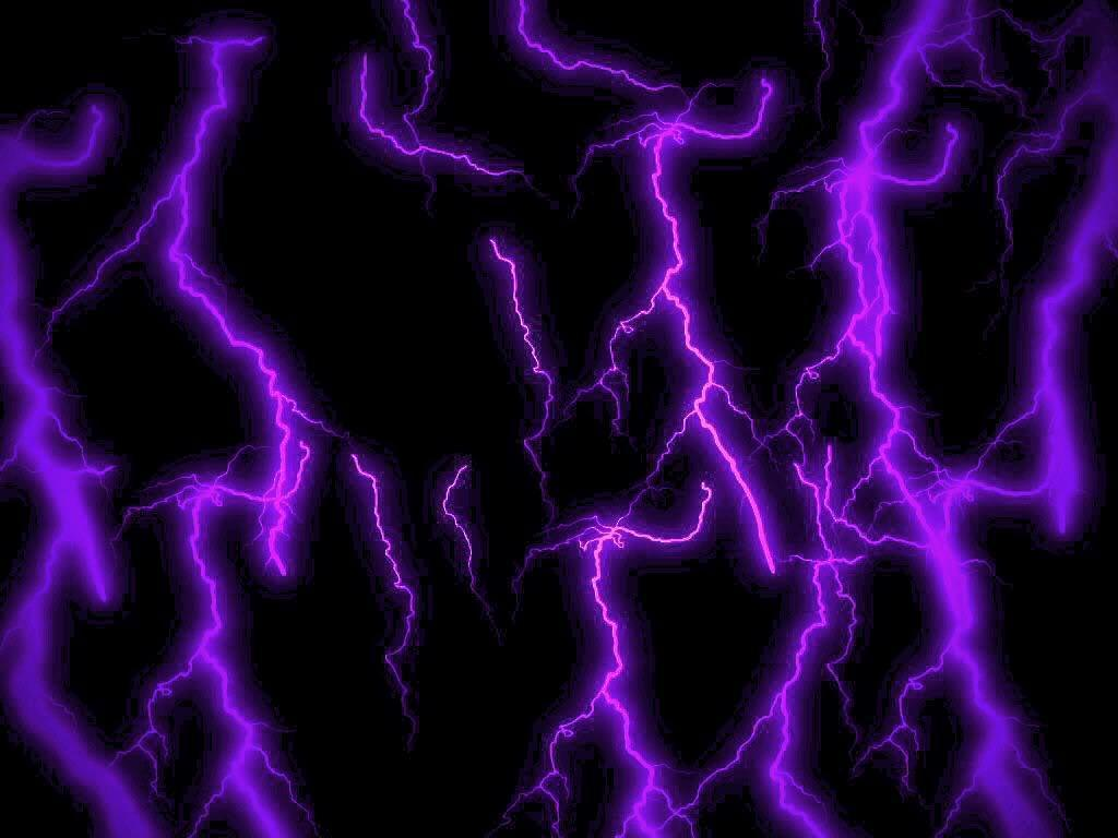 neon purple backgrounds wallpaper cave