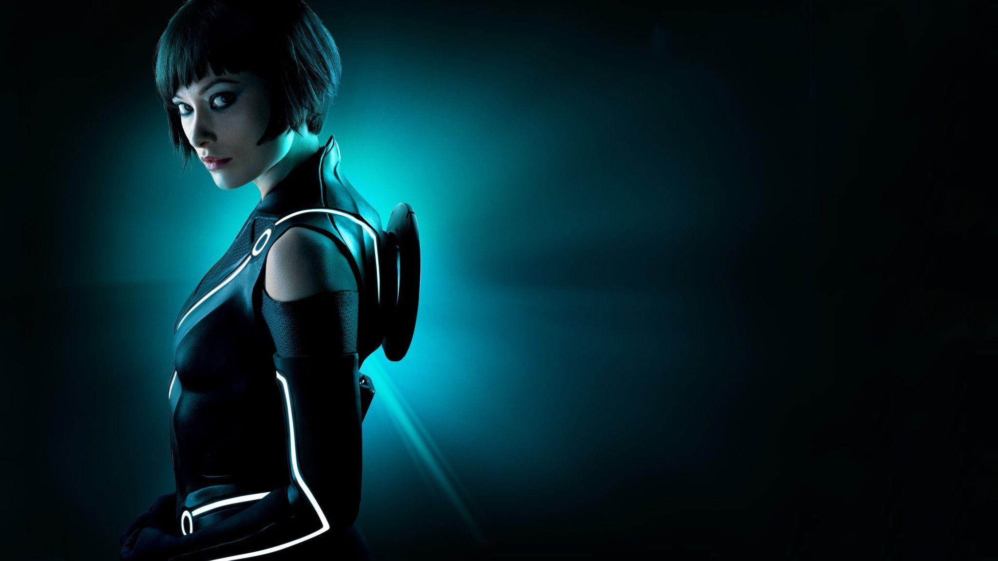 Tron: Legacy Wallpapers 1080p