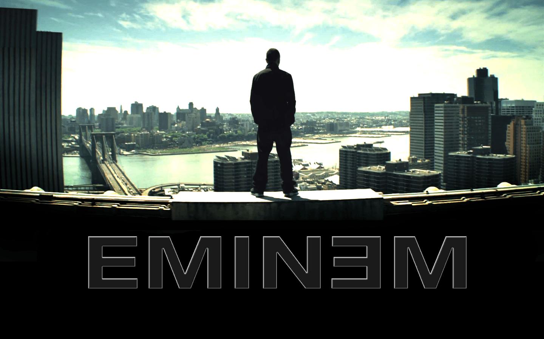 eminem not afraid lyrics pdf