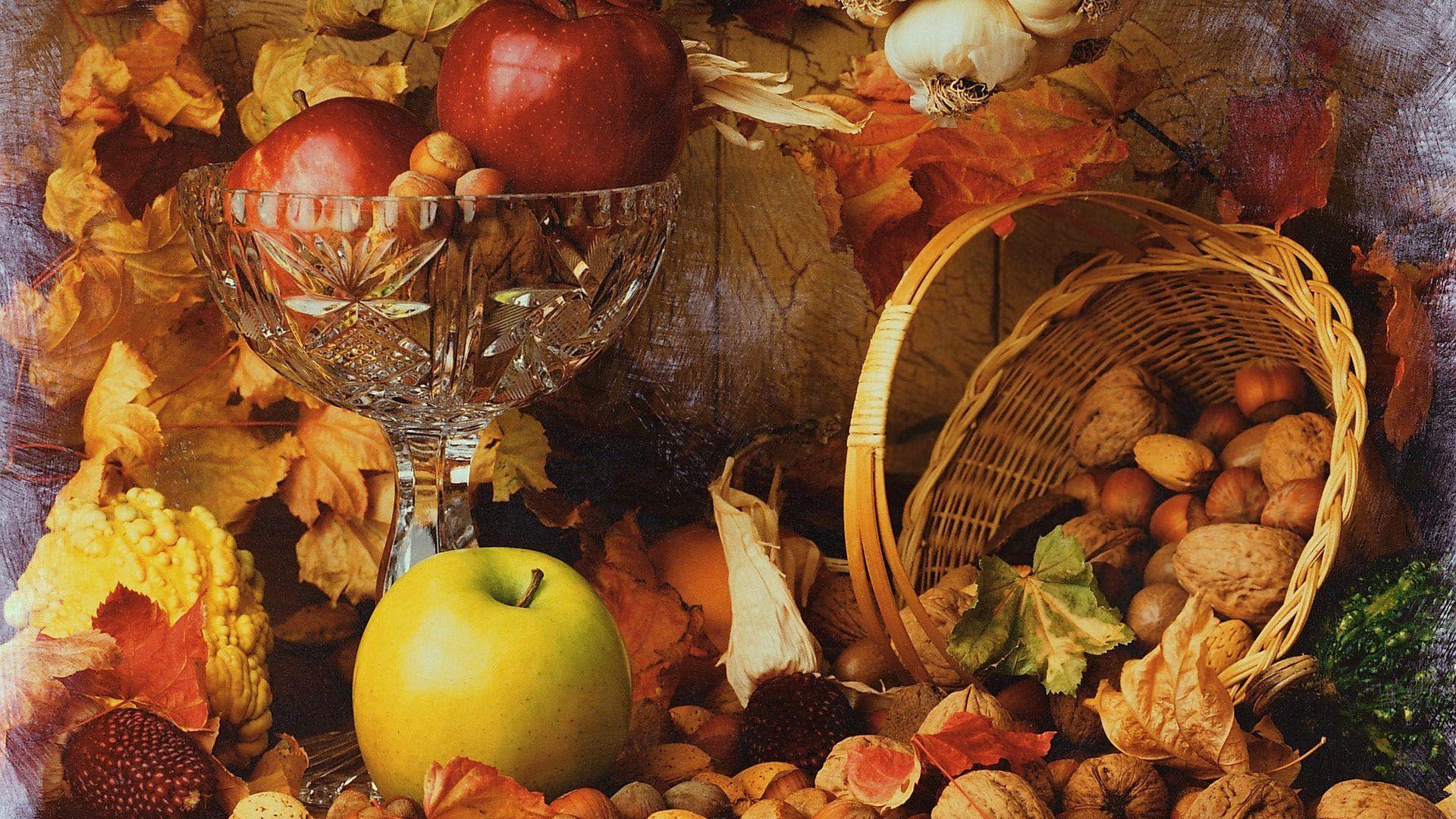 definition thanksgiving theme wallpaper - photo #3