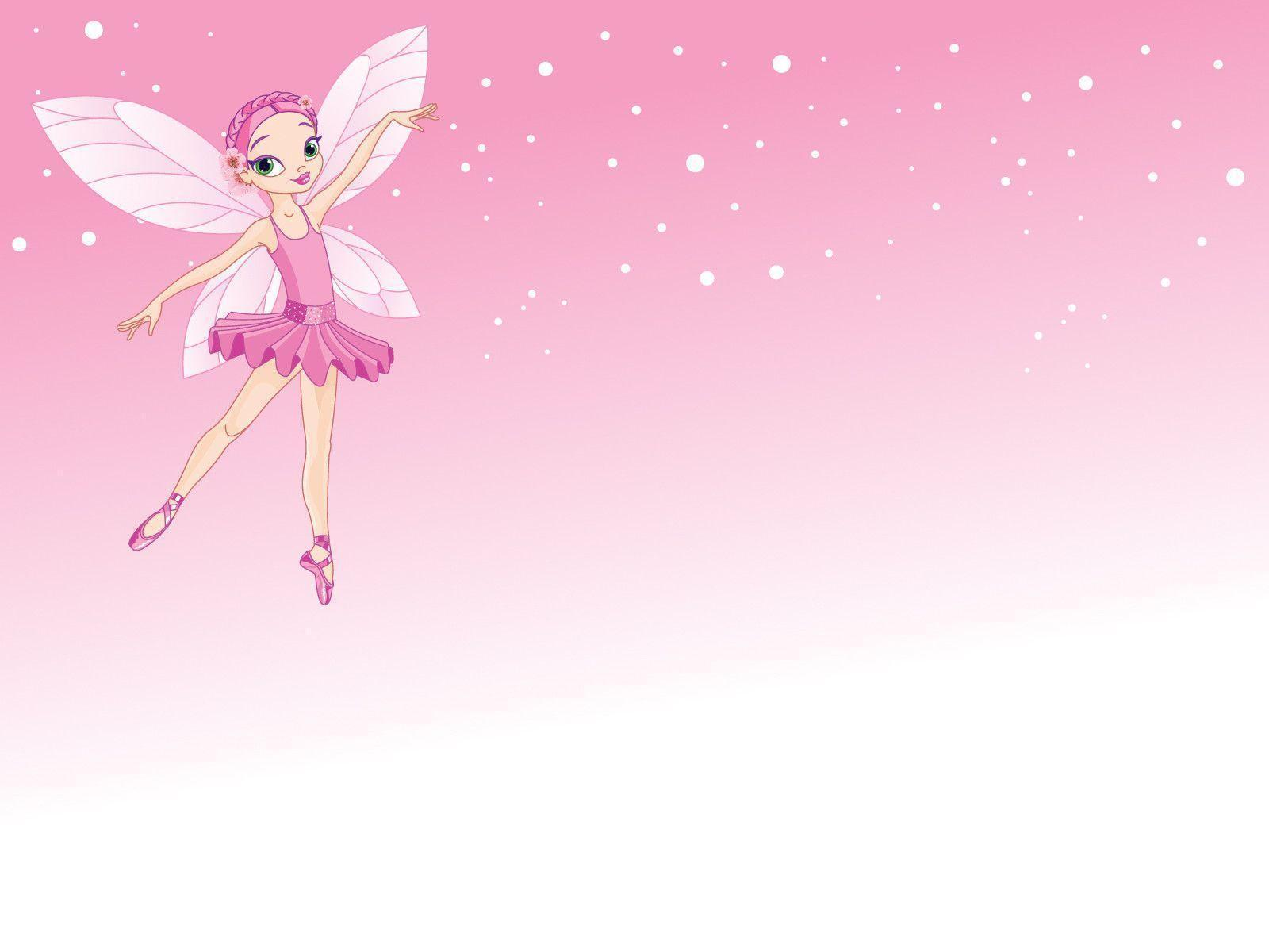 fairy computer wallpaper background - photo #35