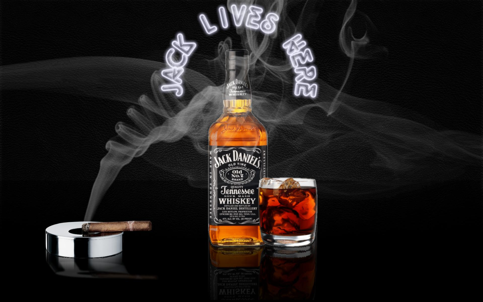 jack daniels hd wallpaper free download hd free wallpapers download