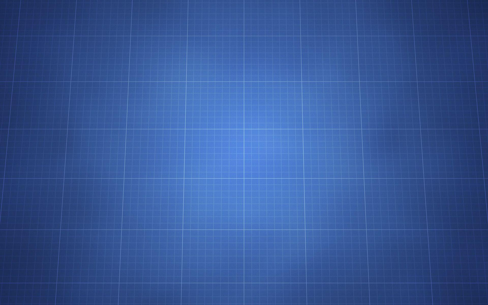 Blue print wallpapers wallpaper cave most downloaded blueprint wallpapers full hd wallpaper search malvernweather Gallery
