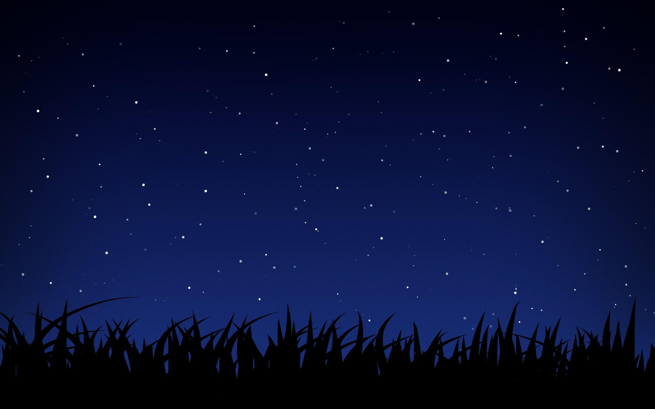 starry sky backgrounds wallpaper cave