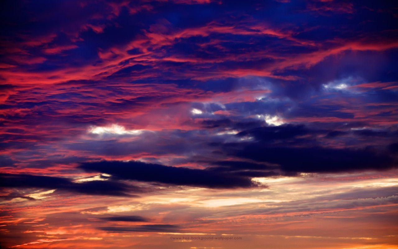 Beautiful Sky Wallpapers 58916 Wallpapers