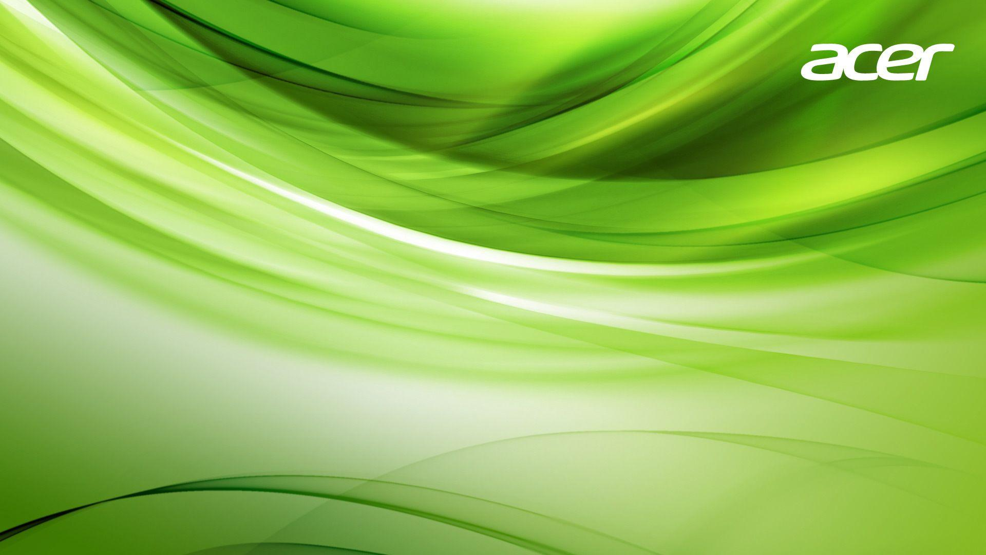 acer wallpapers 2015 wallpaper cave