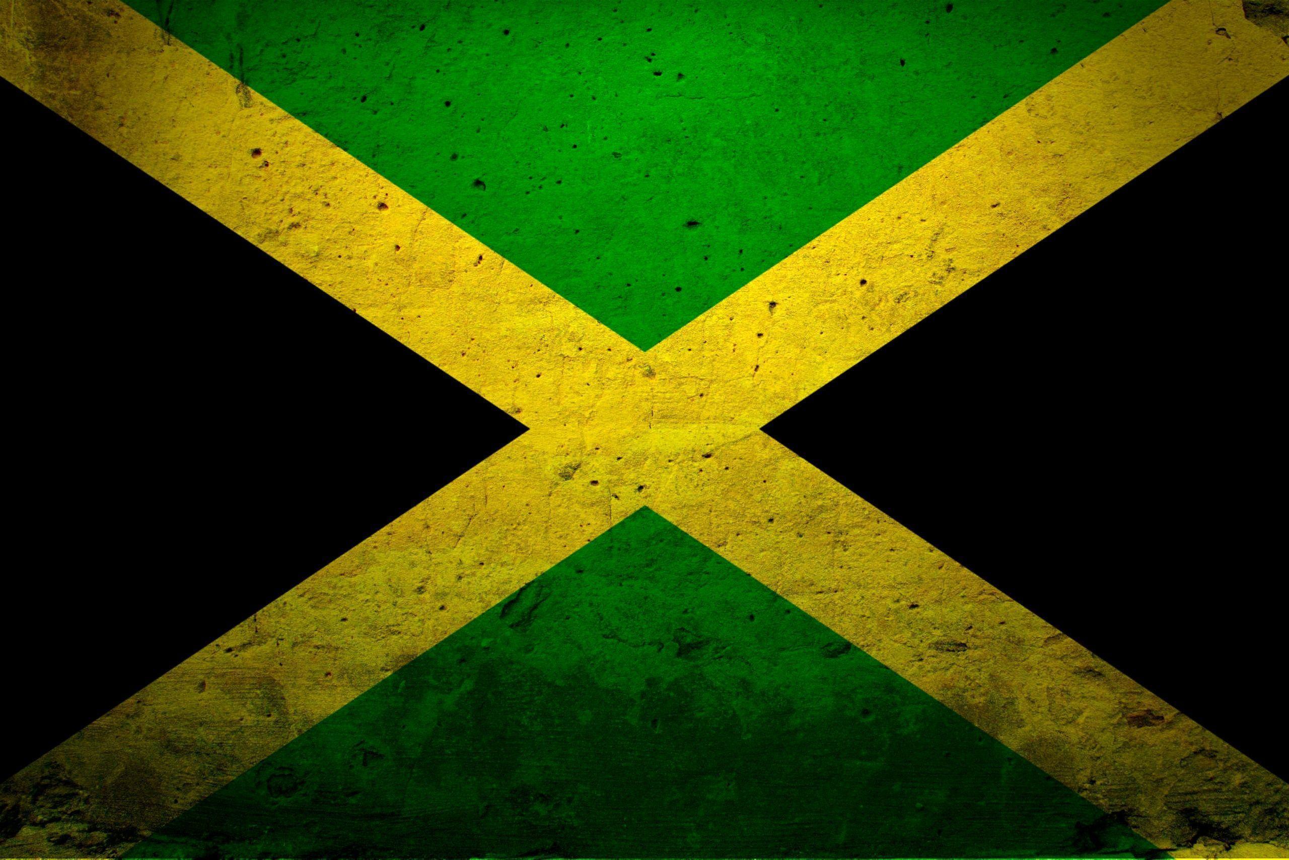 jamaican wallpapers wallpaper cave