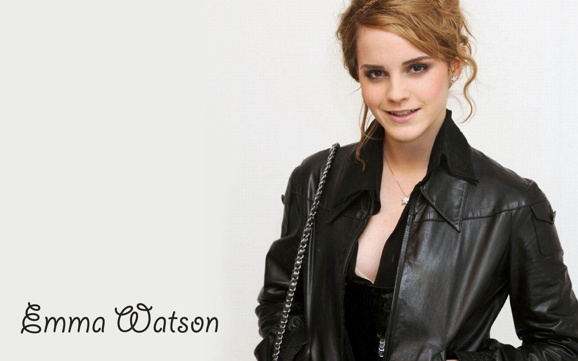 Emma Watson HD Wallpapers