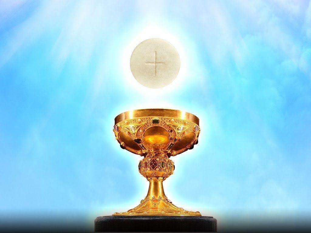 eucharist wallpapers wallpaper cave
