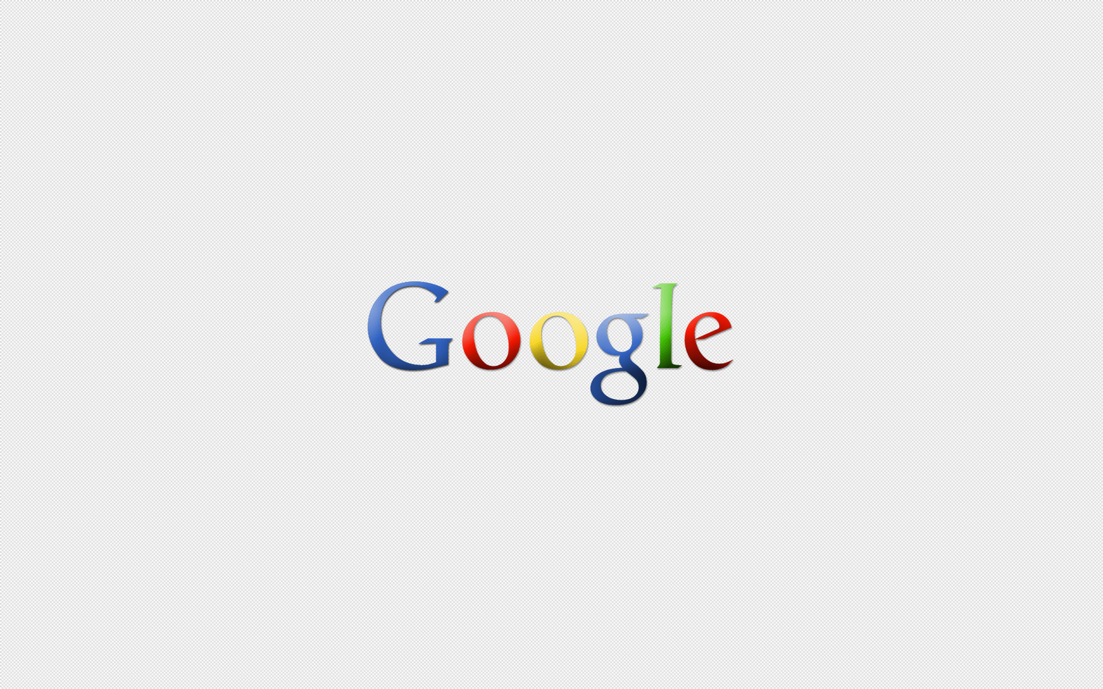 Google Backgrounds - Wallpaper Cave