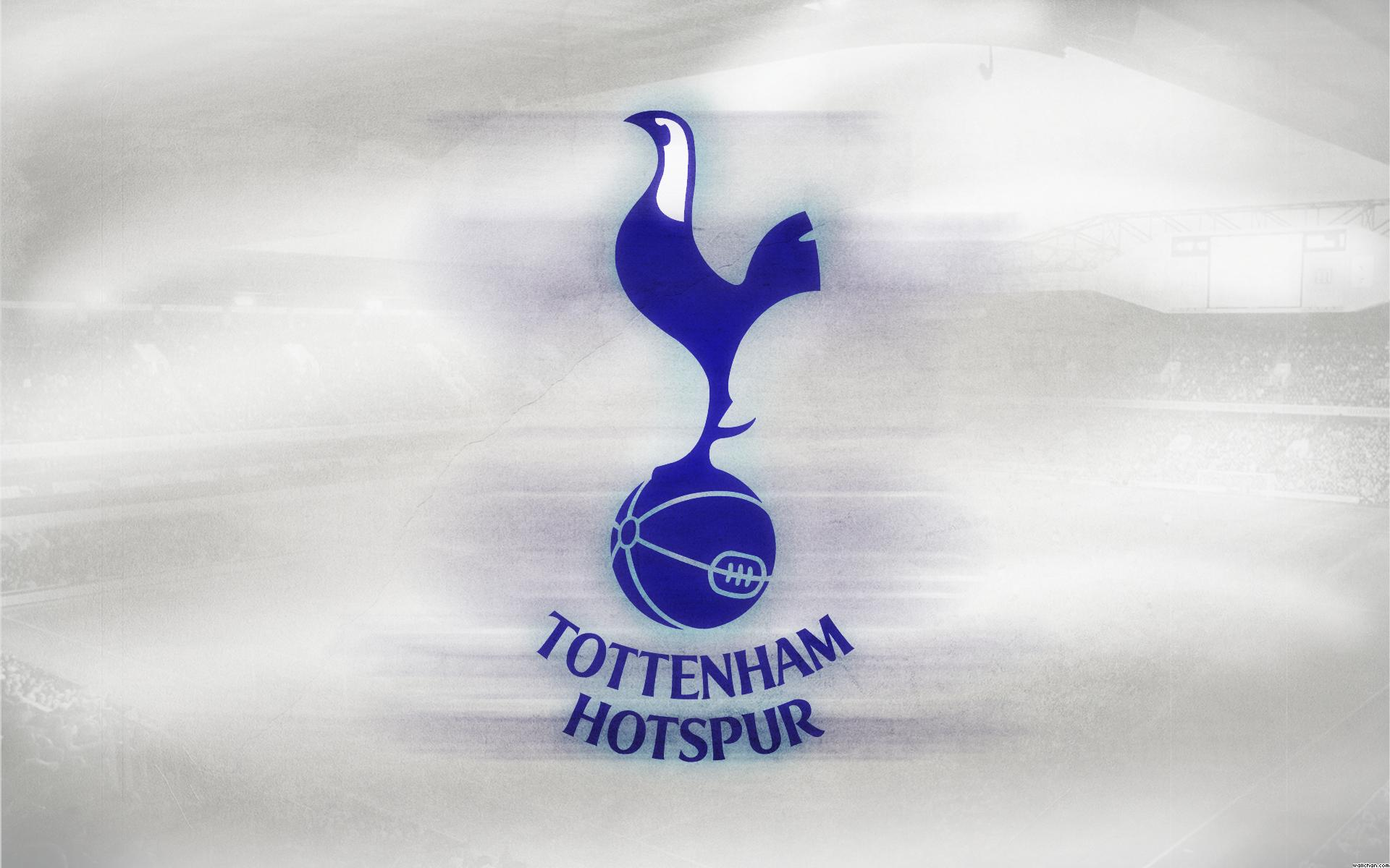 tottenham - photo #17