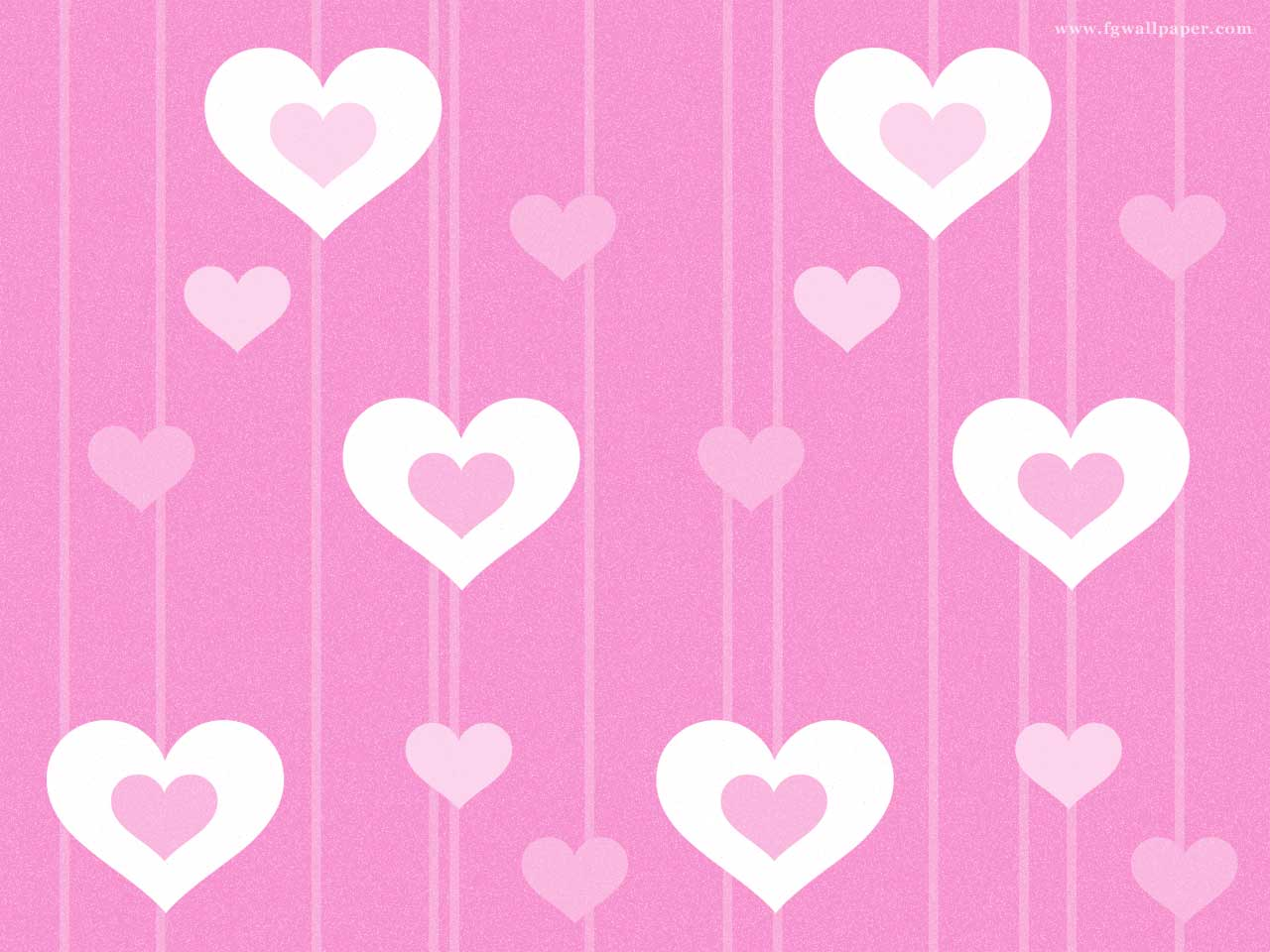 love pink wallpaper - photo #13