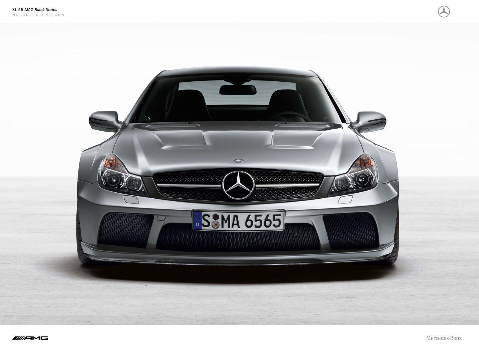 mercedes amg sl black series wallpaper mercedes benz tuning - Mercedes Benz C63 Amg Black Series Wallpaper