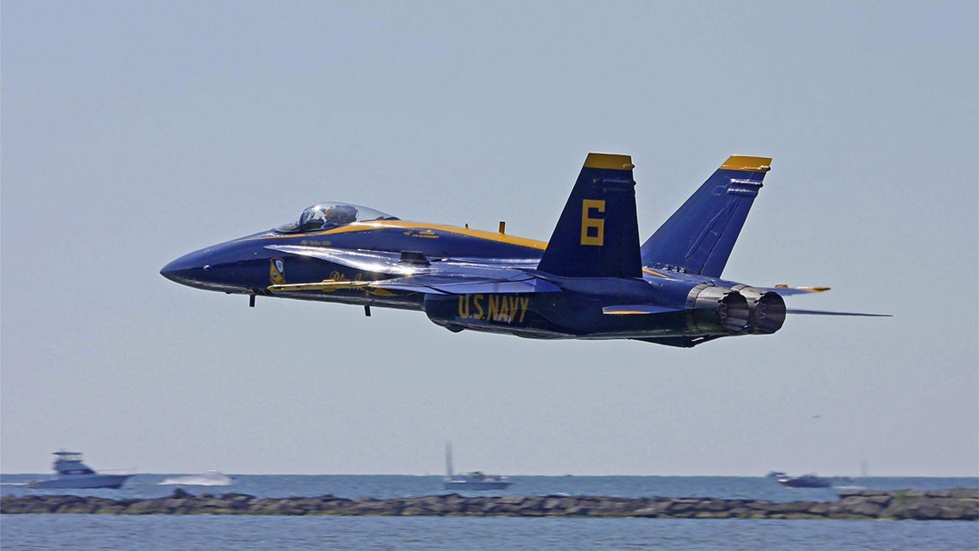 blue angel wallpapers - wallpaper cave