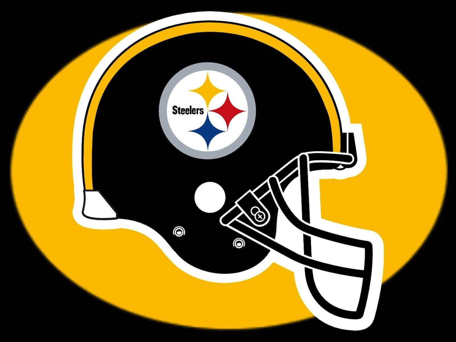 Pittsburgh Steelers Desktop Wallpapers
