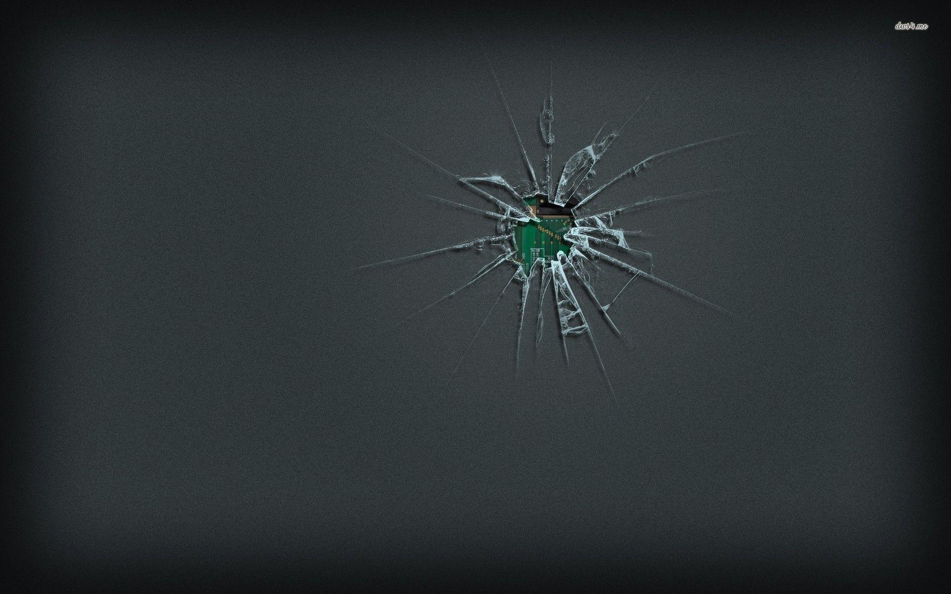 guitar wallpaper behind glass - photo #4