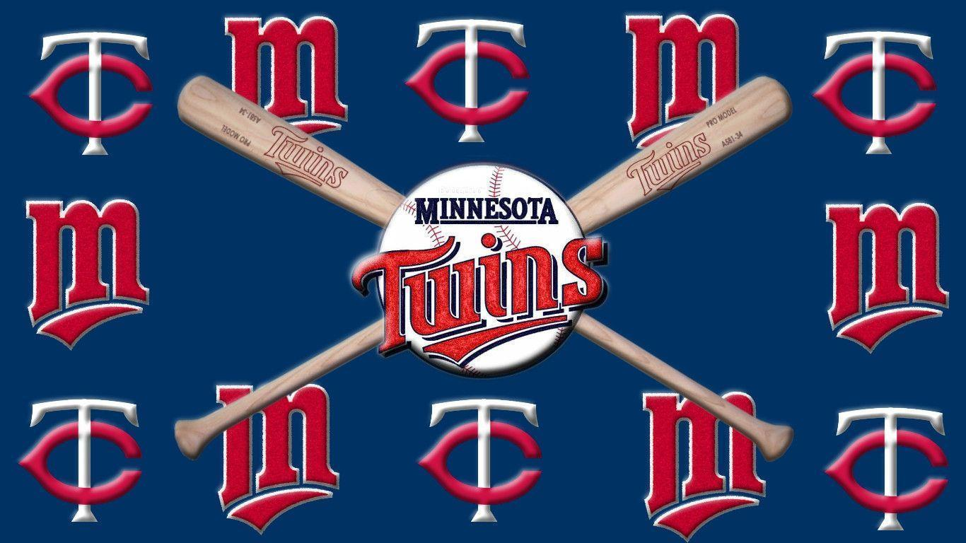 Minnesota Twins Wallpapers
