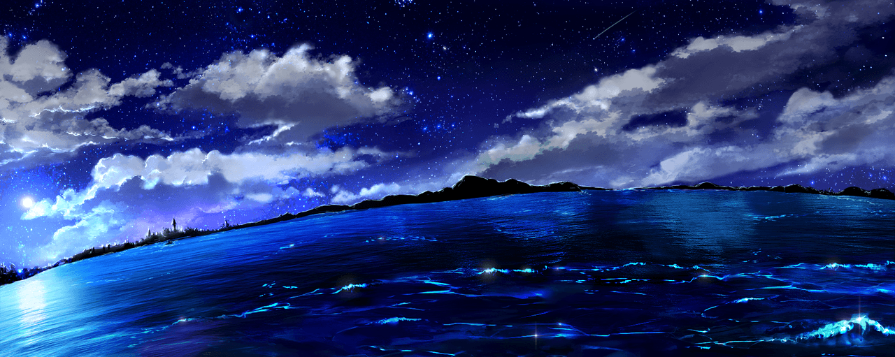 night sky backgrounds wallpaper cave