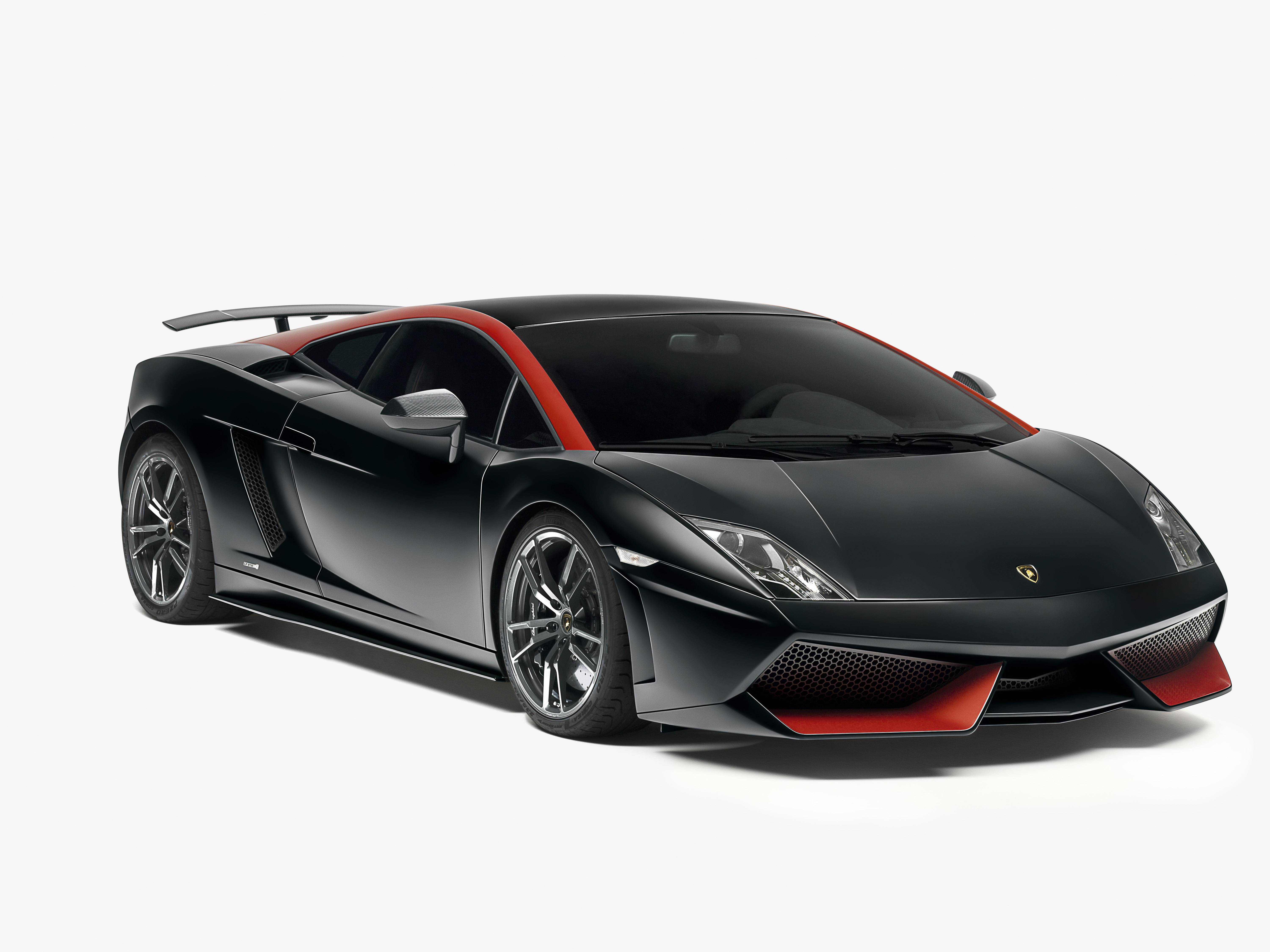 Exotic Cars Wallpapers - Wallpaper Cave