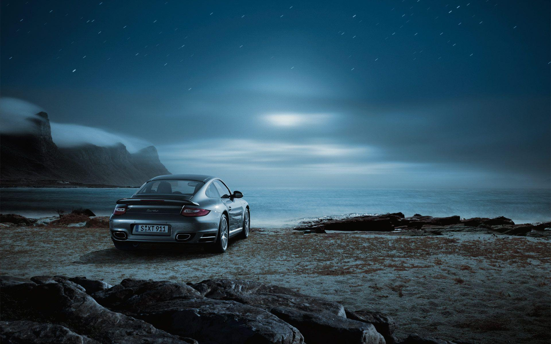 porsche 911 wallpapers wallpaper cave