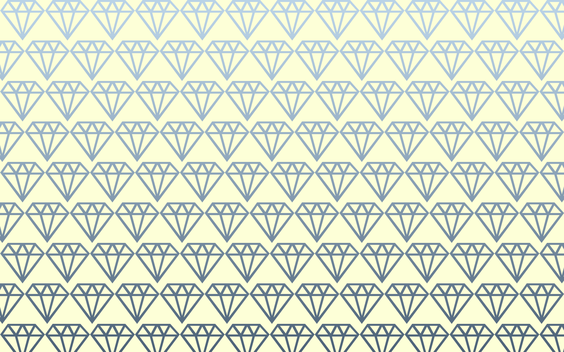 Fancy Wallpapers  Wallpaper Cave