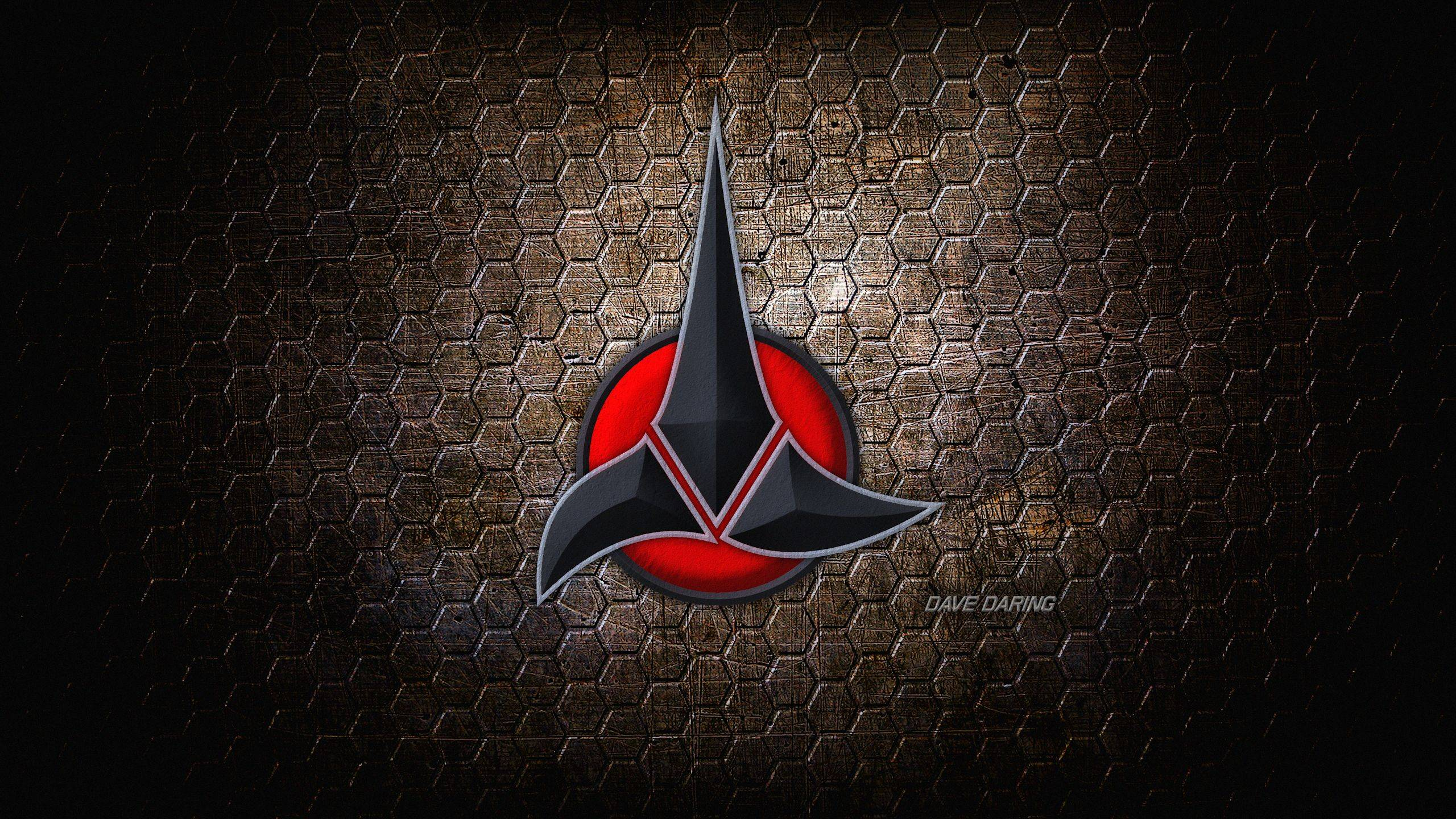 Klingon Wallpapers Wallpaper Cave