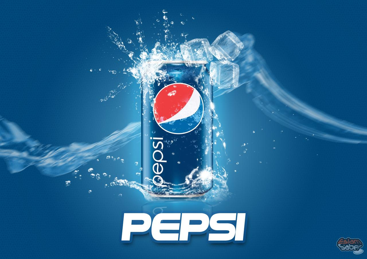 Pepsi Wallpapers 17 19658 Image HD Wallpapers
