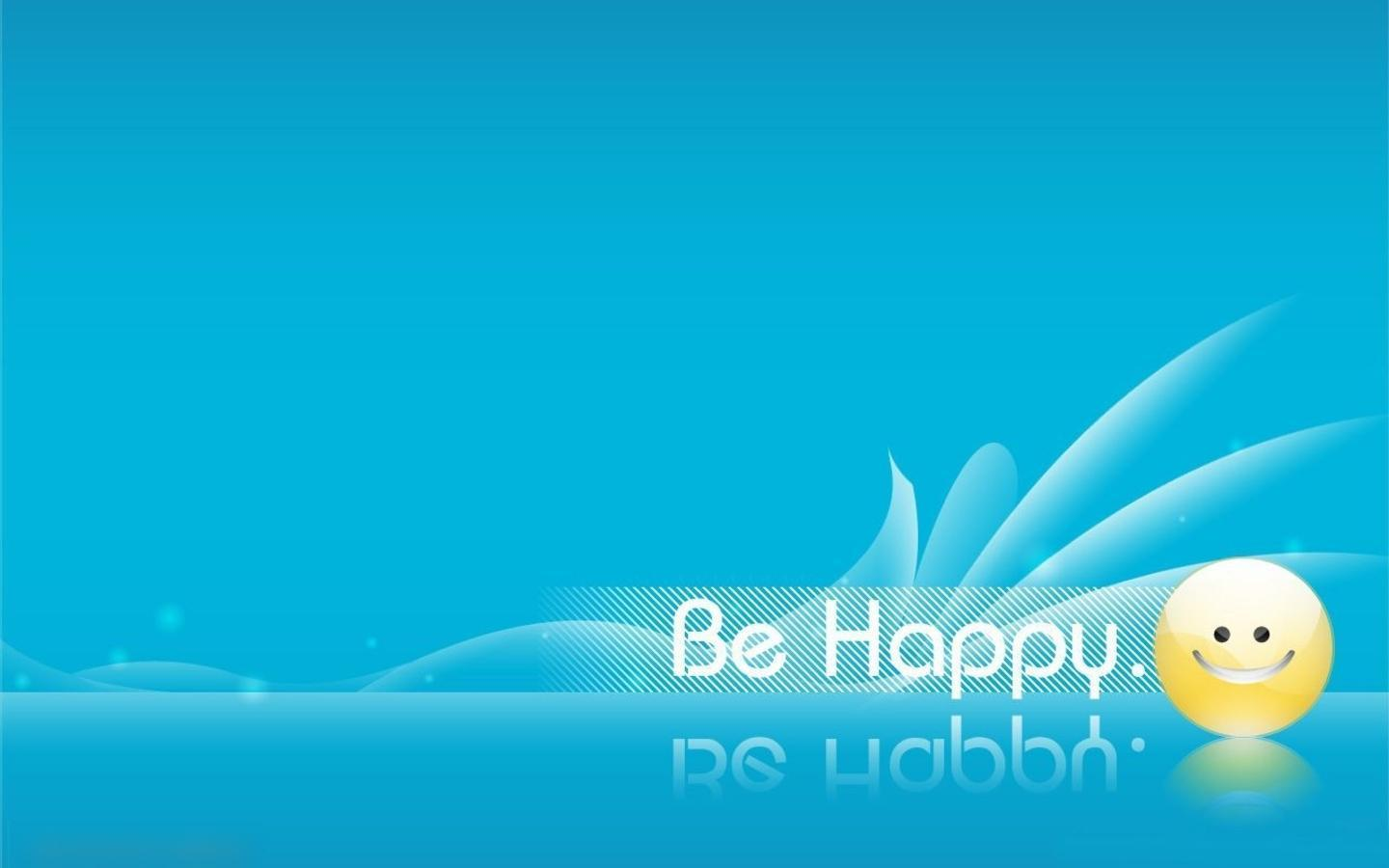 Free Happy Wallpapers - Wallpaper Cave