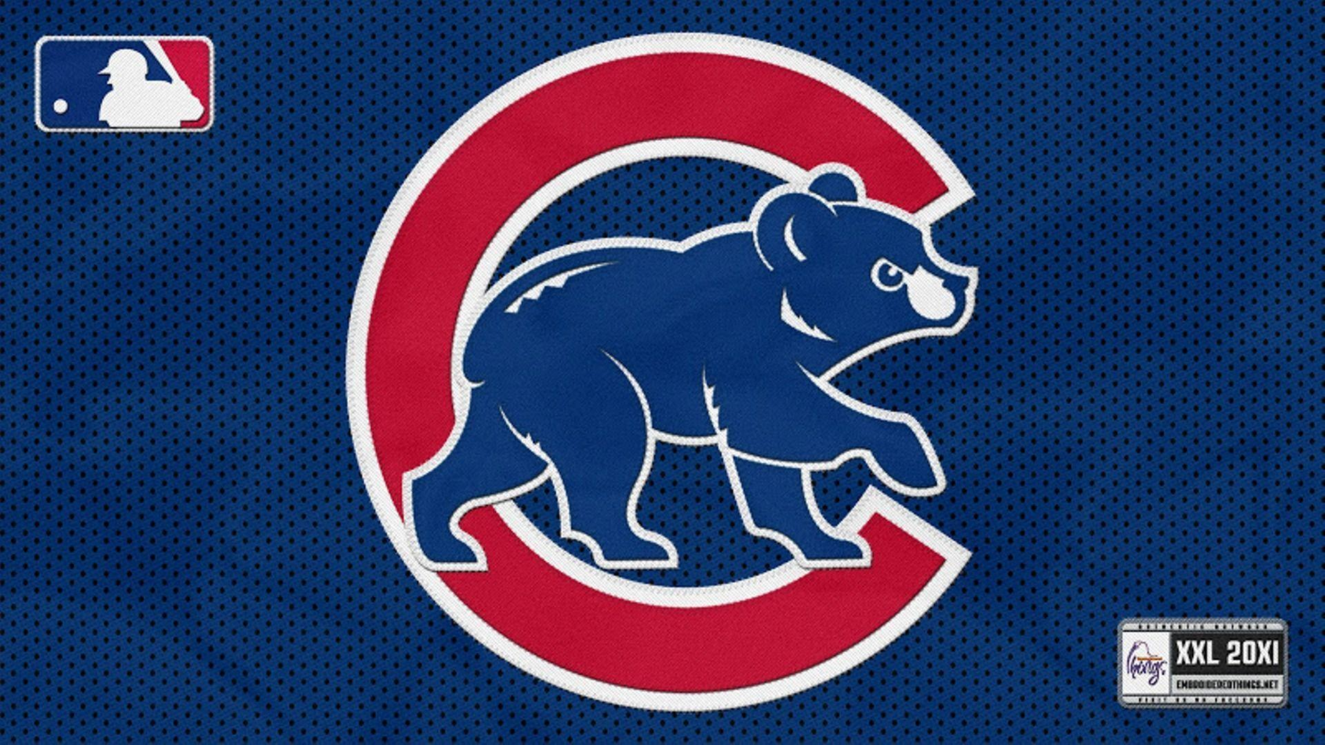 Chicago Cubs Baseball Team Sport Wallpapers HD - Wallpapers HD