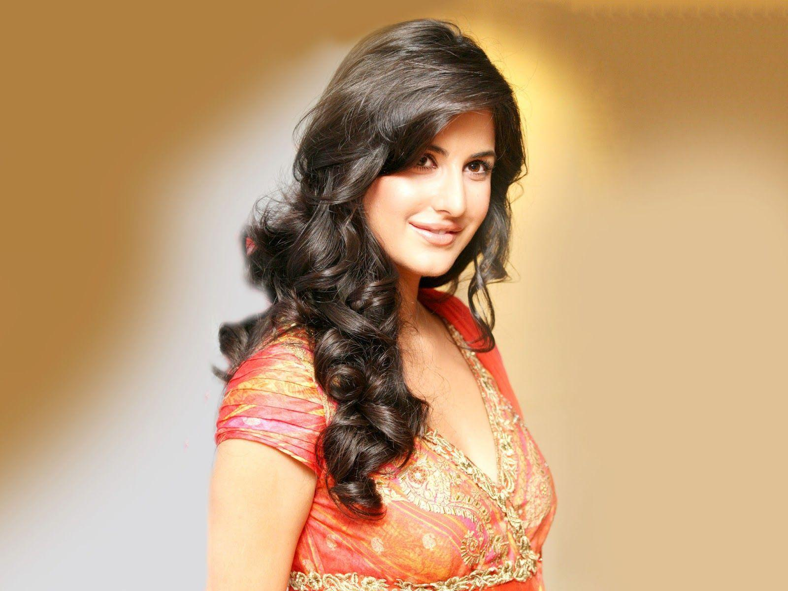 bollywood actress wallpapers - photo #11