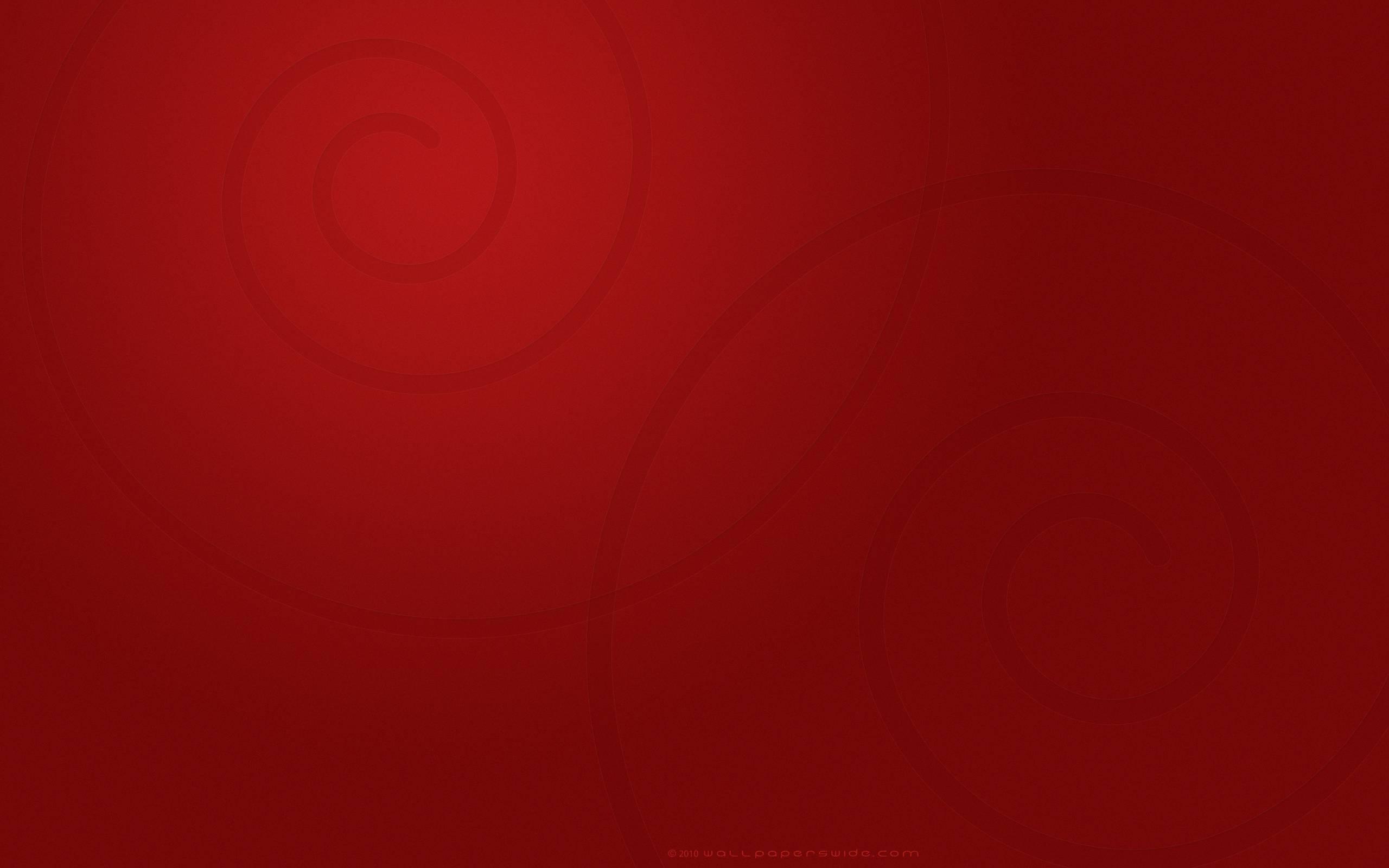 Red Desktop Backgrounds