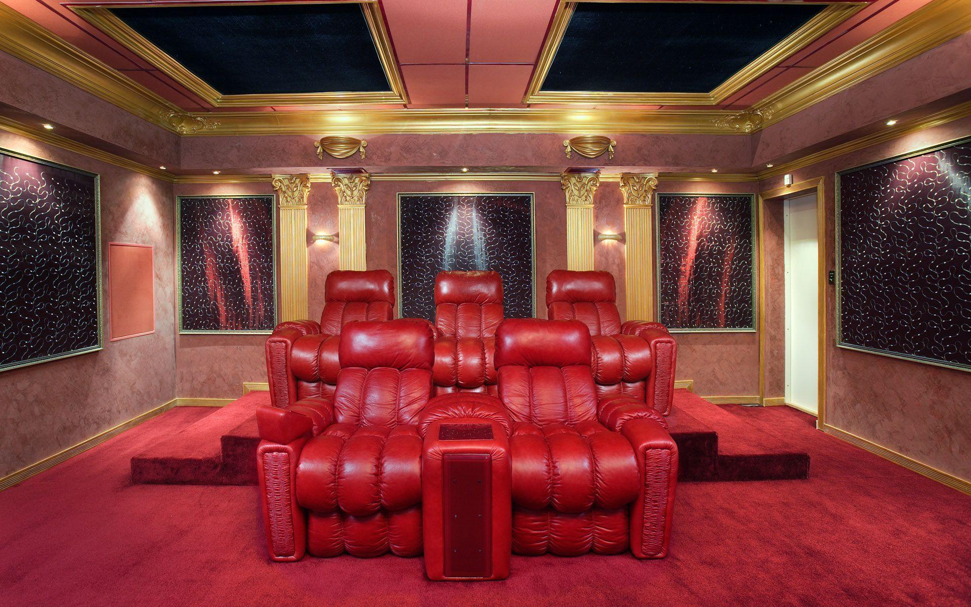 Theater backgrounds wallpaper cave - Home theater wallpaper ...