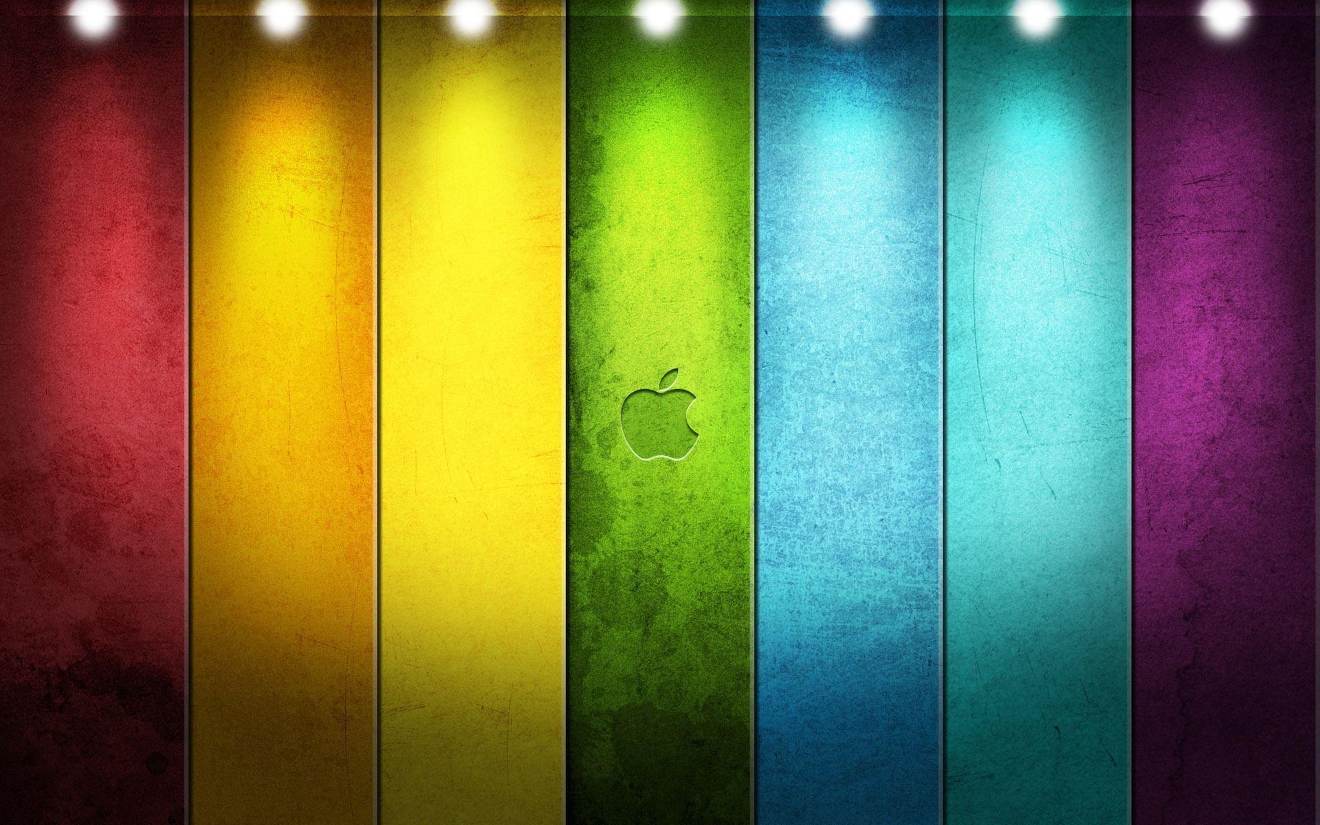 HD Color Wallpapers - Wallpaper Cave