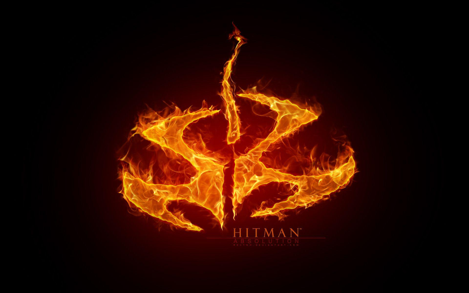 Hitman dream symbol hitman symbol meaning buycottarizona Gallery