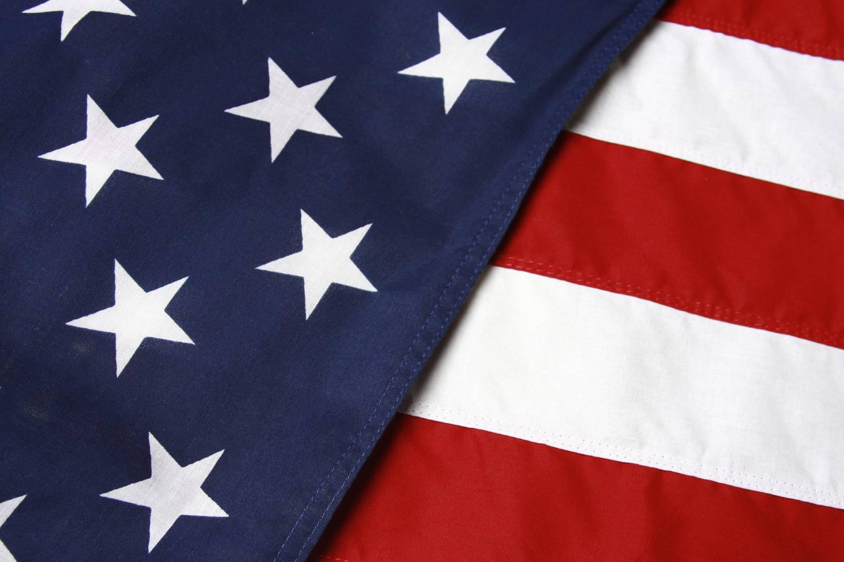 flag desktop background - photo #12